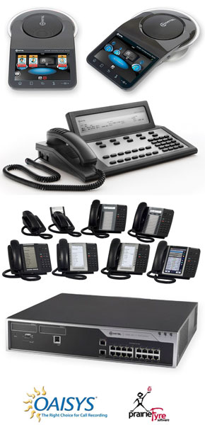 mitel voip, communications suite, digital phones, wireless phone, messaging